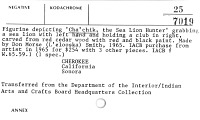 thumbnail for Image 2 - Cha'chik, The Sea Lion Hunter