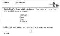 thumbnail for Image 3 - Bag