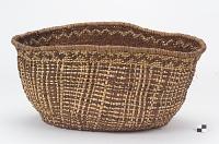view Basket digital asset number 1