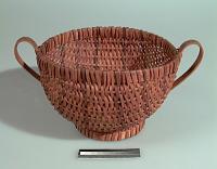 thumbnail for Image 1 - Basket