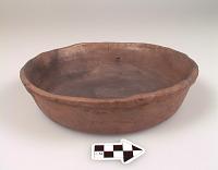 thumbnail for Image 1 - Bowl