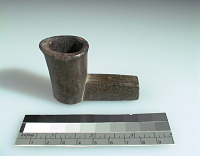 thumbnail for Image 1 - Pipe bowl