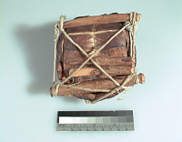 thumbnail for Image 1 - Demonstration item