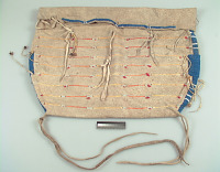thumbnail for Image 1 - Possible bag