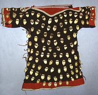 thumbnail for Image 2 - Girl's dress