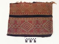 thumbnail for Image 1 - Bag