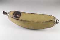 thumbnail for Image 1 - Banana
