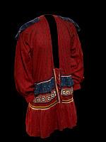 thumbnail for Image 1 - Man's coat/jacket