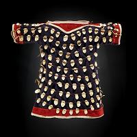 thumbnail for Image 1 - Girl's dress