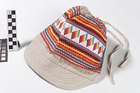 thumbnail for Image 1 - Hat/cap