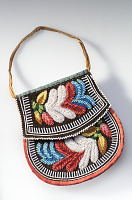 thumbnail for Image 3 - Handbag/Purse