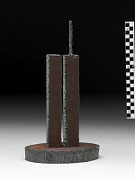 thumbnail for Image 1 - Sculpture