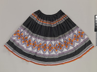thumbnail for Image 1 - Woman's skirt