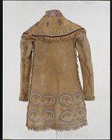 thumbnail for Image 2 - Man's coat/jacket