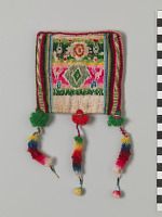 thumbnail for Image 2 - Bag
