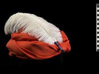 thumbnail for Image 1 - Man's turban