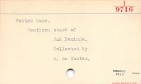 thumbnail for Image 2 - Figure part/fragment