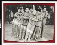 thumbnail for Image 13 - Honest Injun