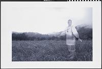 thumbnail for Image 2 - Kituwah Mound