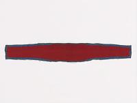 thumbnail for Image 2 - Breechcloth and sash/belt