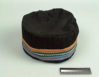thumbnail for Image 2 - Man's turban