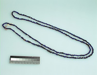 thumbnail for Image 1 - Necklace