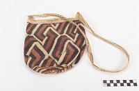thumbnail for Image 1 - Shoulder bag/Bandolier bag