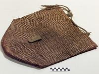 thumbnail for Image 2 - Burden basket/Pack basket