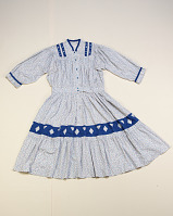 thumbnail for Image 1 - Woman's dress