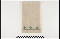 thumbnail for Image 1 - Towel