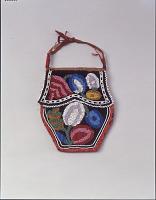 thumbnail for Image 2 - Handbag/purse