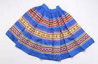 thumbnail for Image 1 - Woman's skirt