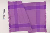 thumbnail for Image 1 - Blanket