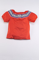 thumbnail for Image 1 - Woman's blouse
