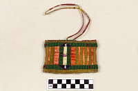 thumbnail for Image 1 - Pipebag part/fragment