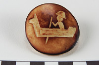 thumbnail for Image 1 - Brooch/Pin
