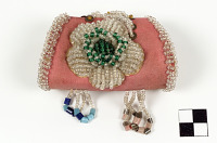 thumbnail for Image 2 - Coin purse