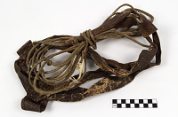 thumbnail for Image 1 - Dog harness