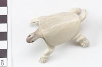 thumbnail for Image 1 - Turtle figure