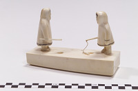 thumbnail for Image 1 - Figural group