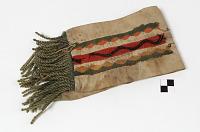 thumbnail for Image 1 - Saddle bag model/toy
