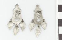 thumbnail for Image 1 - Earrings