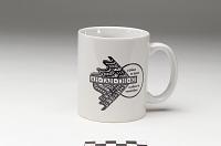 thumbnail for Image 1 - Cup/Mug