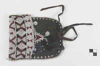 thumbnail for Image 2 - Belt bag