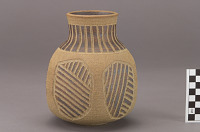 thumbnail for Image 1 - Vase