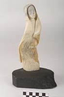 thumbnail for Image 1 - Shawl Dancer