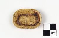thumbnail for Image 1 - Miniature bowl