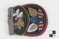 thumbnail for Image 1 - Handbag/purse