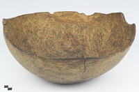 thumbnail for Image 1 - Bowl/Dish