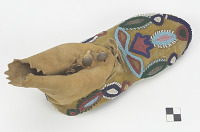 thumbnail for Image 2 - Moccasins
